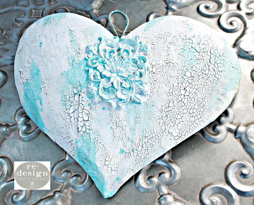 altered heart miranda july.jpg