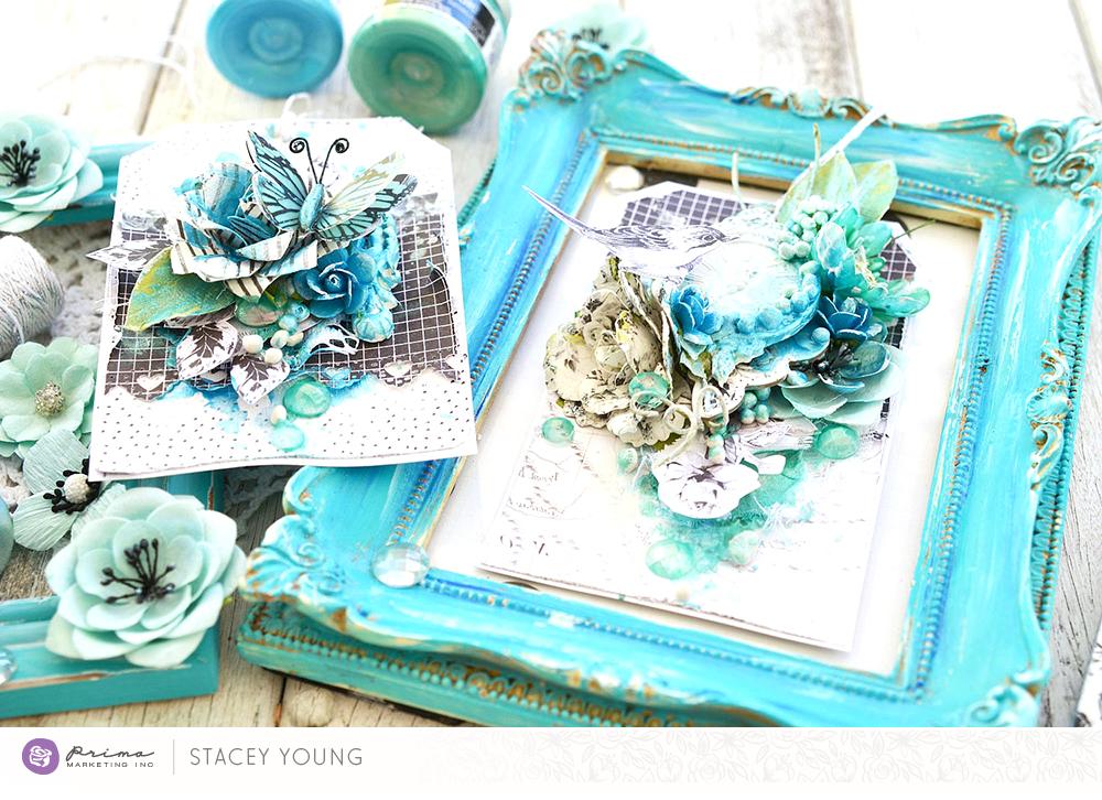 opal magic frame stacey3.jpg