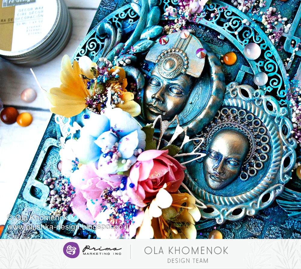 OlaKhomenok-Prima-Opal-Magic-Create-Dream-canvas-5.jpg