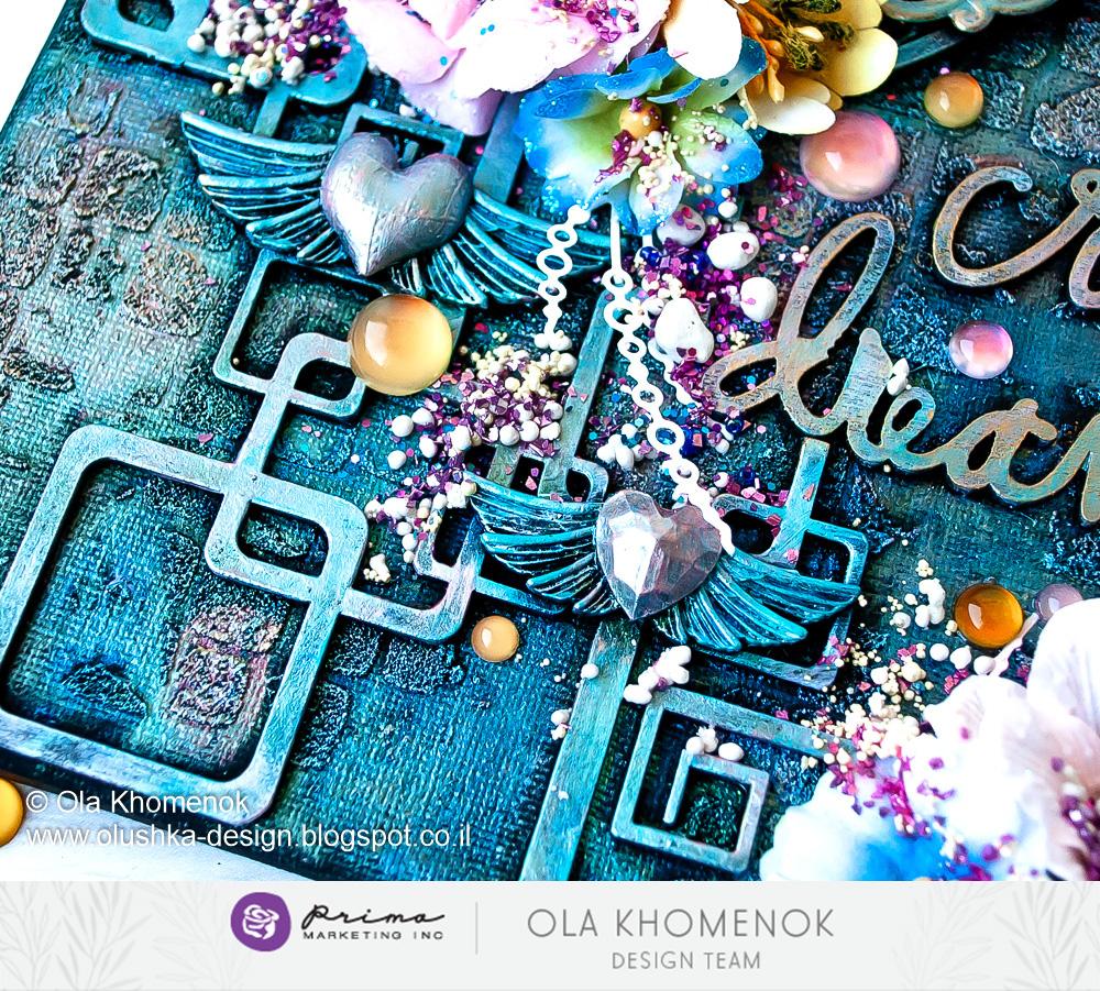 OlaKhomenok-Prima-Opal-Magic-Create-Dream-canvas-6.jpg