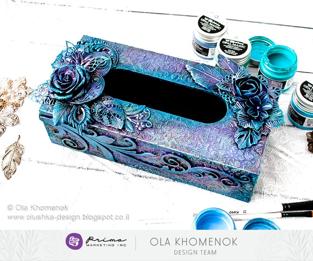 OlaKhomenok-Prima-Opal-Magic-box-tutorial.jpg