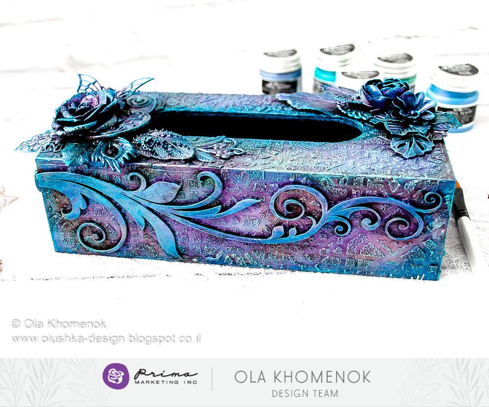 OlaKhomenok-Prima-Opal-Magic-box-tutorial-4.jpg