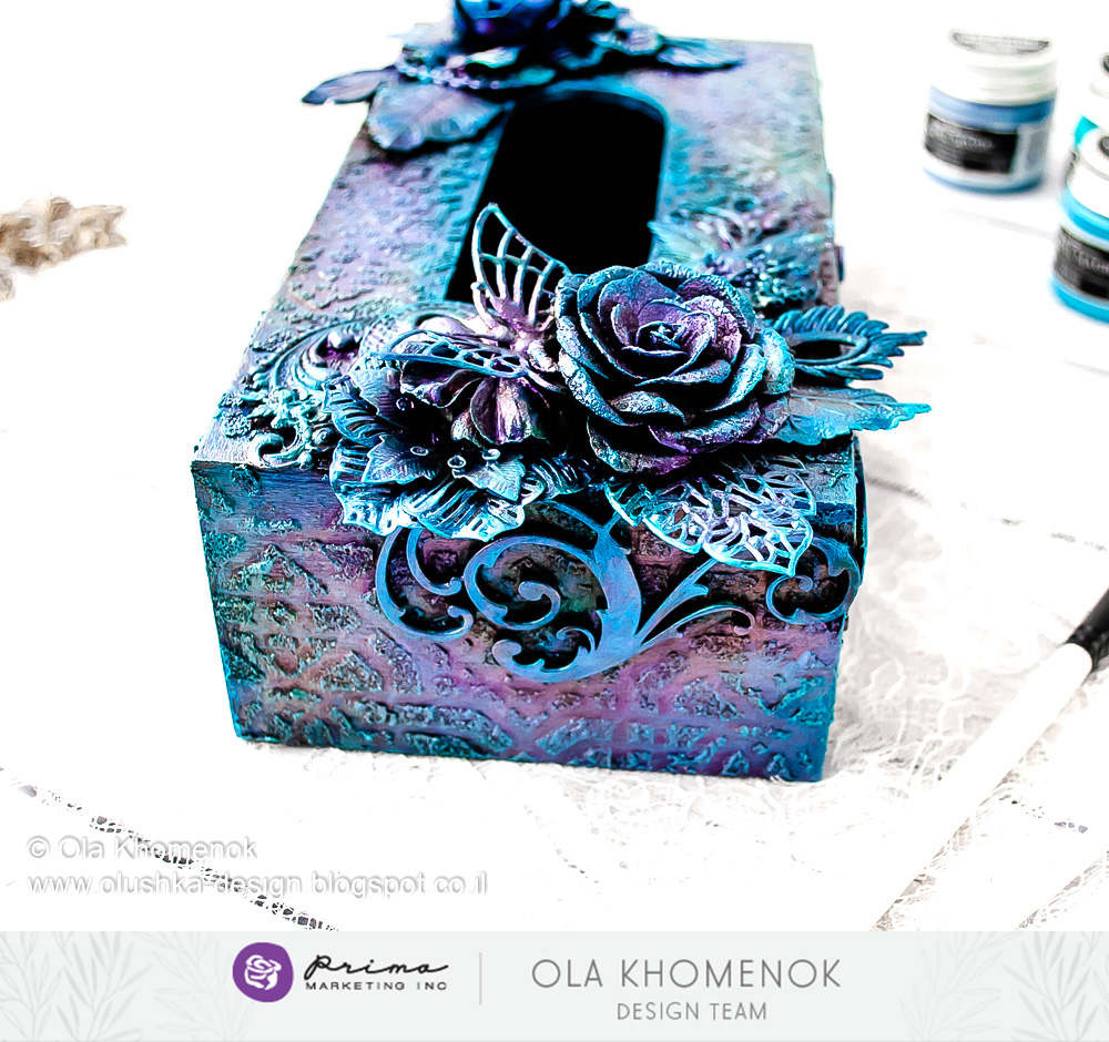 OlaKhomenok-Prima-Opal-Magic-box-tutorial-6.jpg