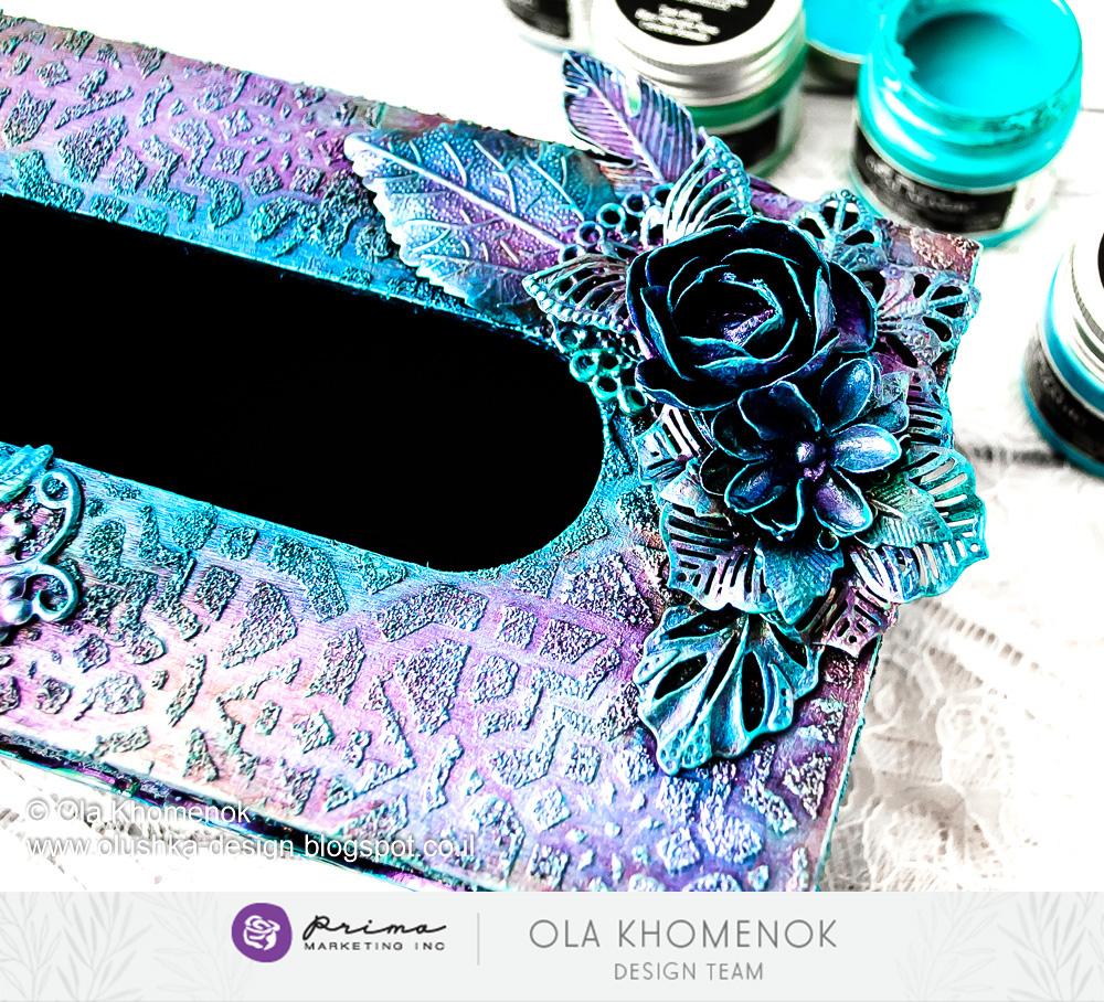 OlaKhomenok-Prima-Opal-Magic-box-tutorial-3.jpg