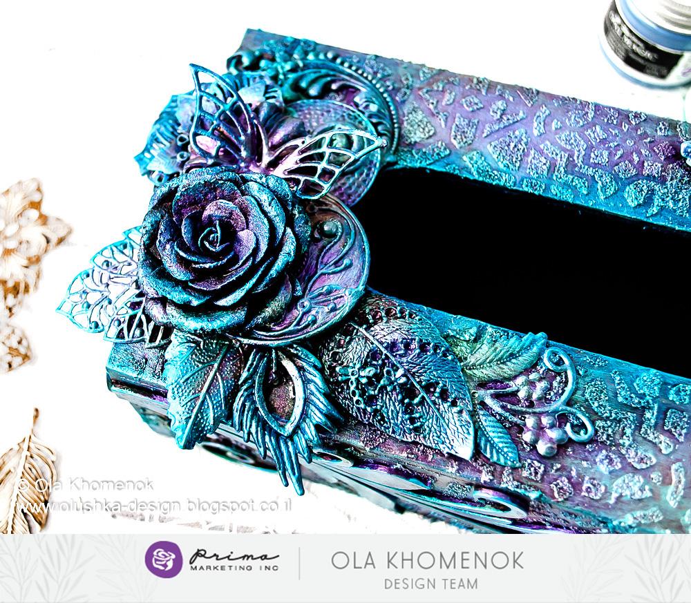 OlaKhomenok-Prima-Opal-Magic-box-tutorial-2.jpg