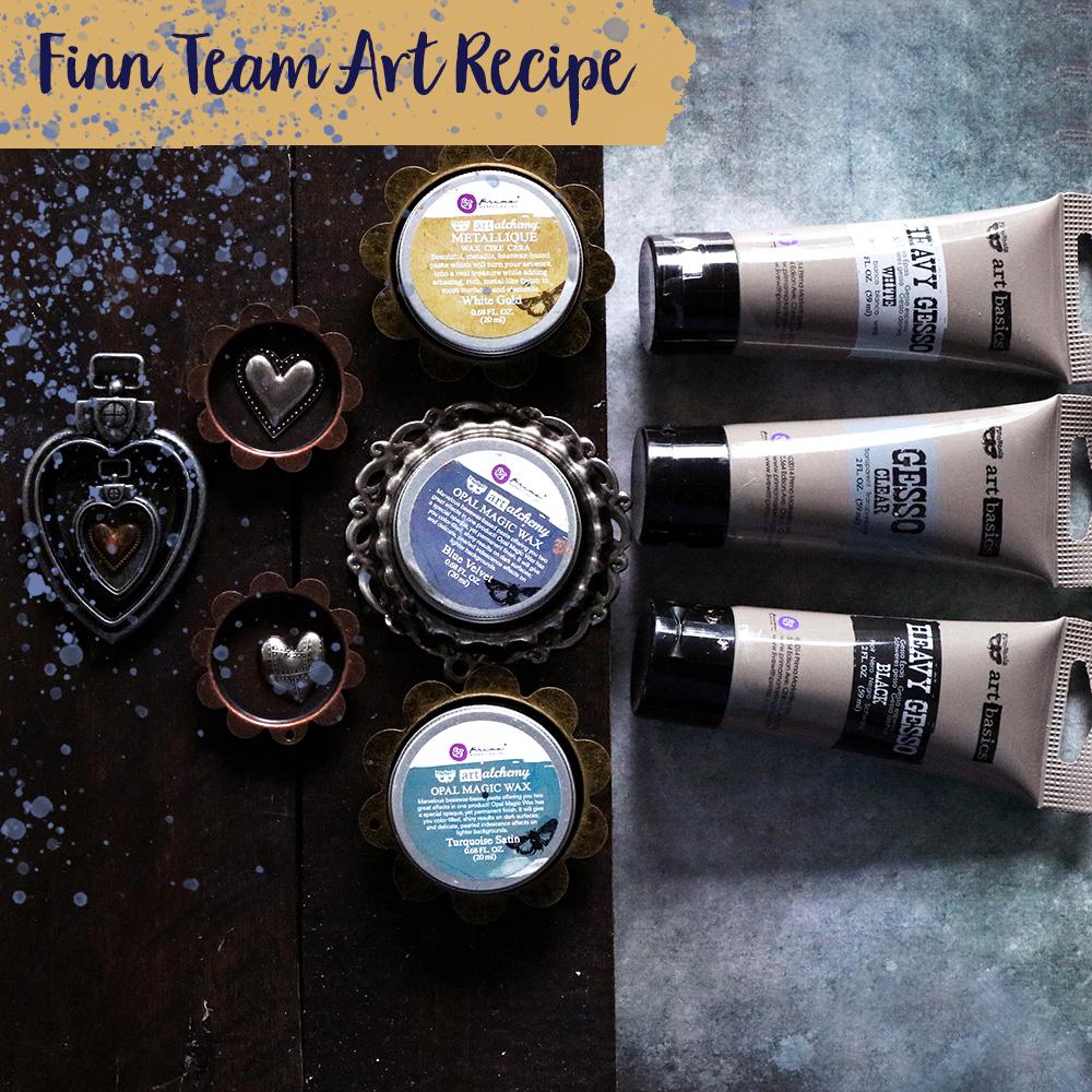 finn-team-art-recipe-08-2018.jpg