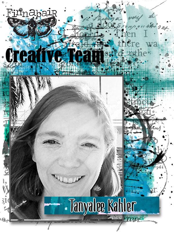 Finnabair-creative-team-member-tanyalee-kahler.jpg