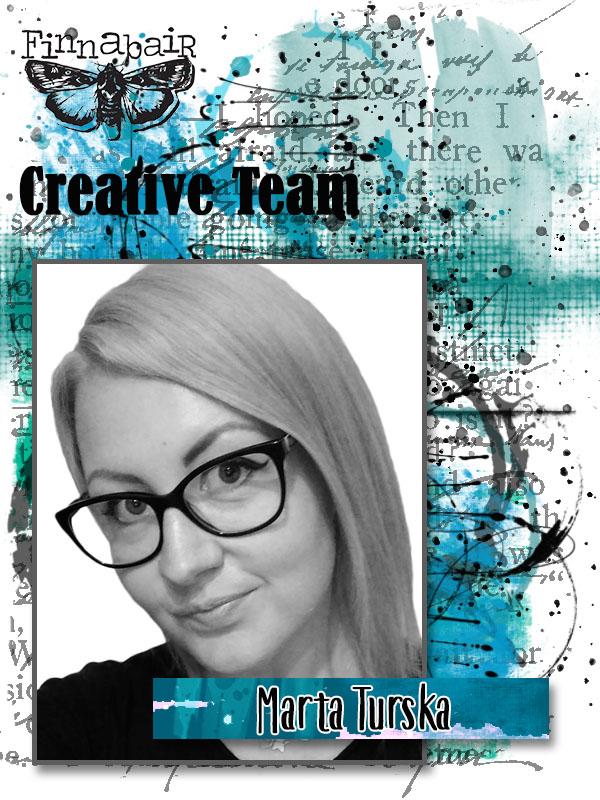Finnabair-creative-team-member-marta.jpg