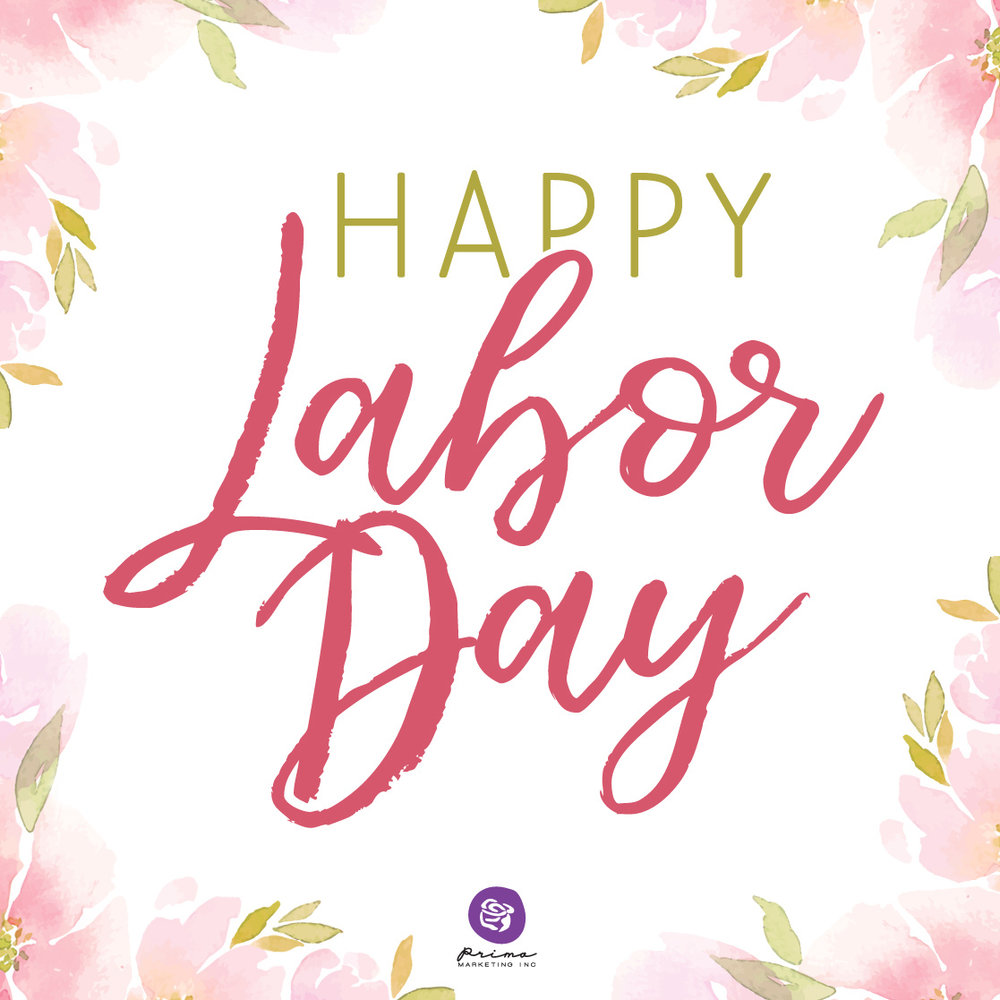 labor day 17.jpg