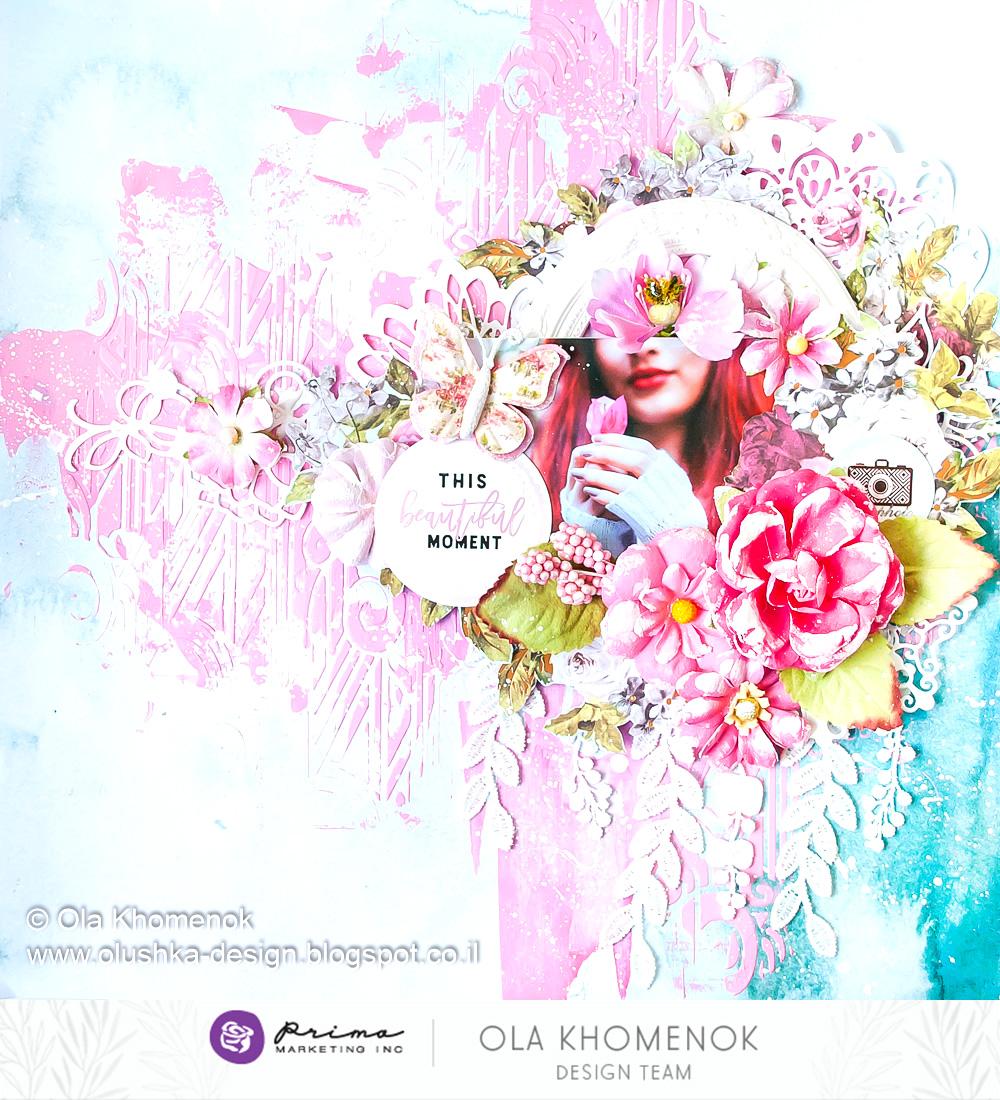 OlaKhomenok-Prima-Misty-Rose-layout.jpg