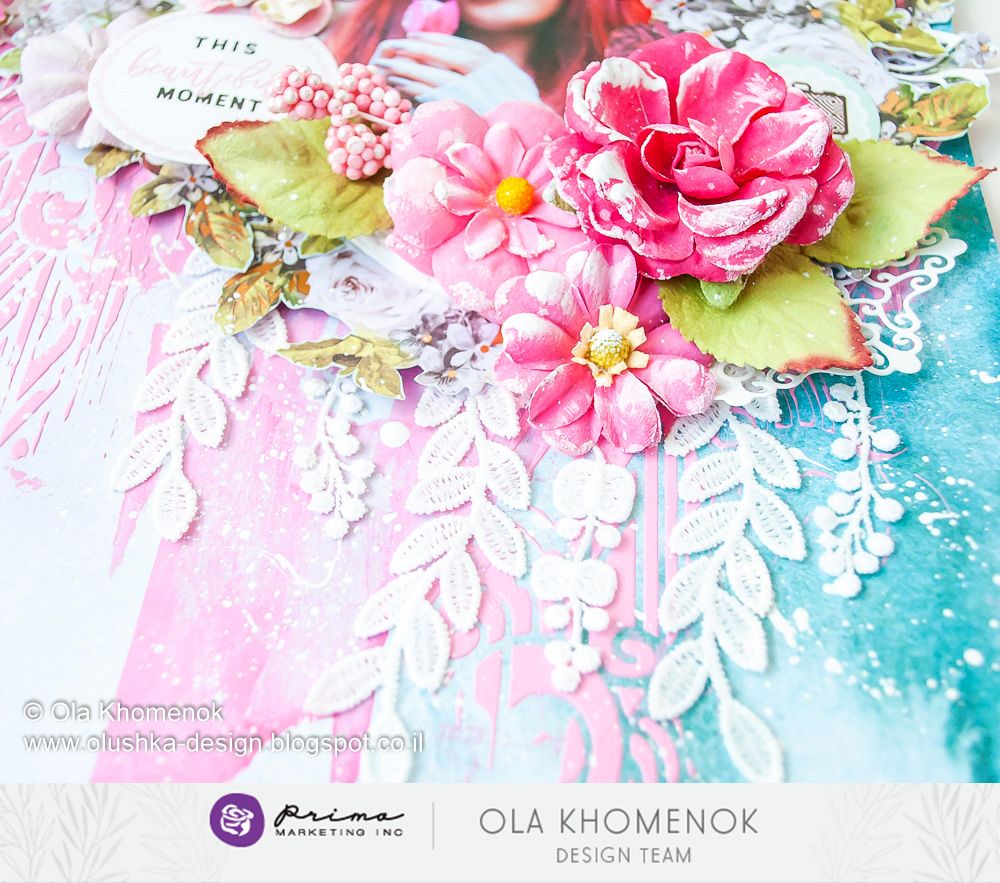 OlaKhomenok-Prima-Misty-Rose-layout-2.jpg