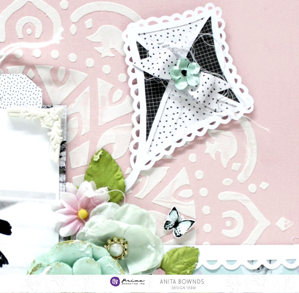 kites layout by Anita Bownds (3).jpg