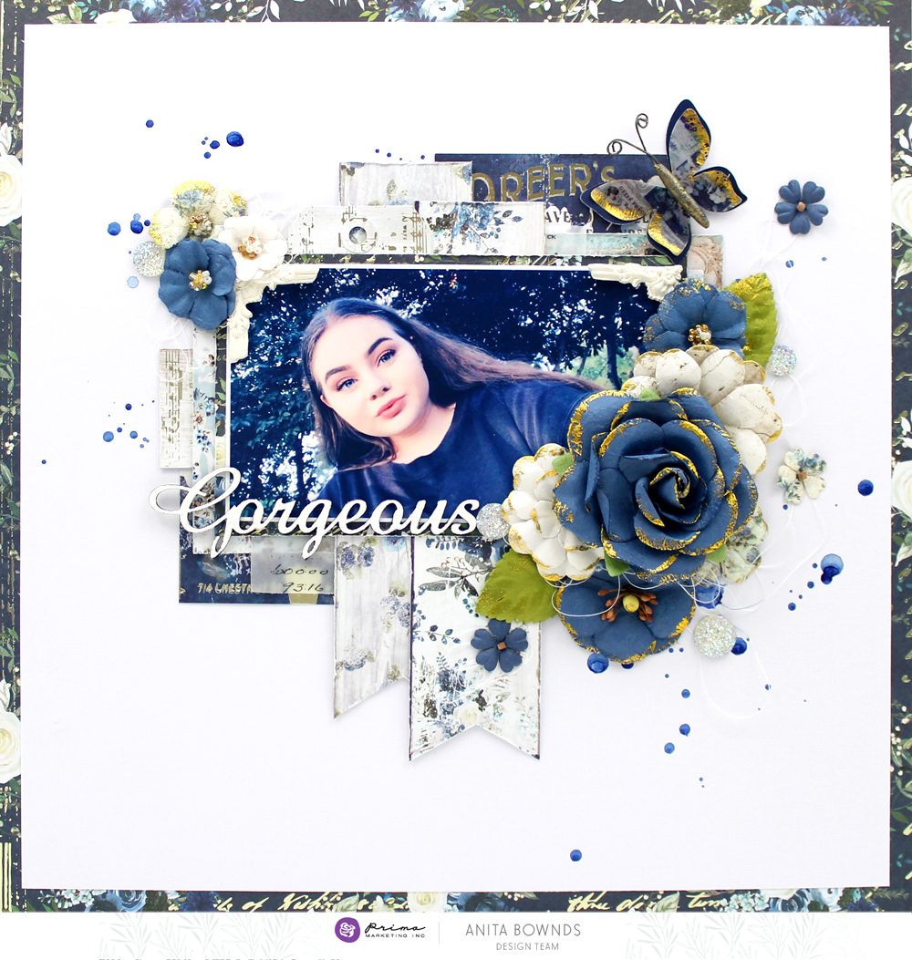 georgia blues gorgeous layout by Anita Bownds prima marketing (1).jpg