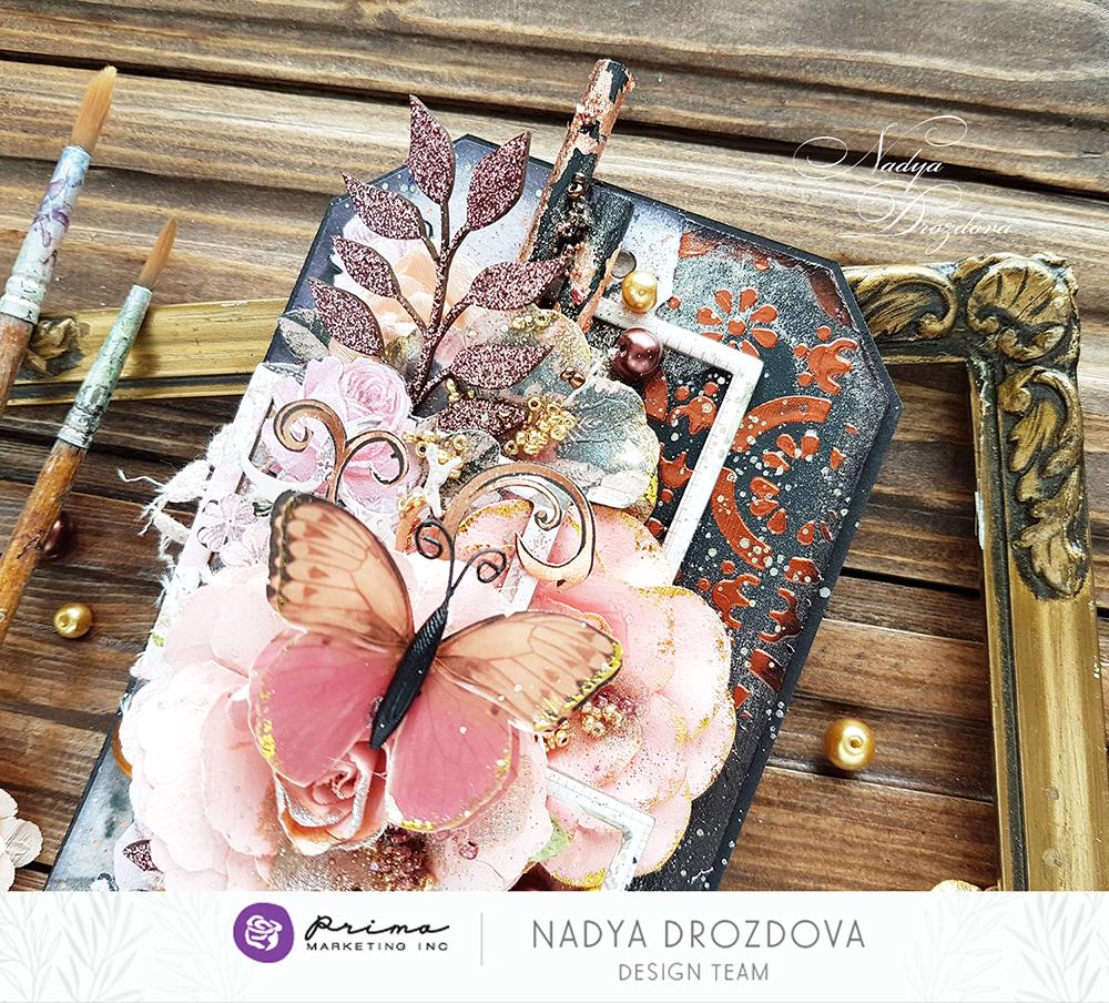 icing paste nadya tag 4.jpg