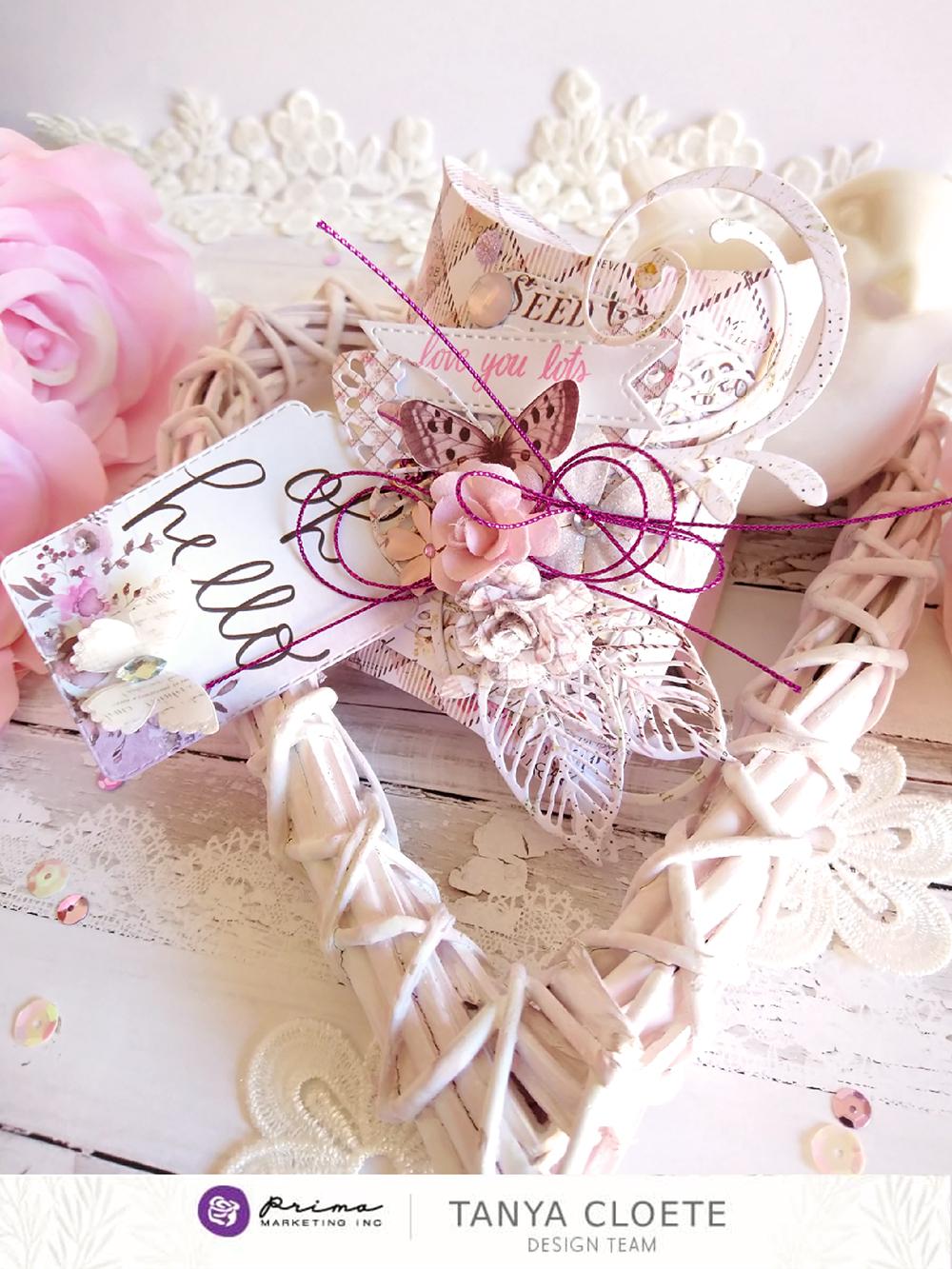 5Lavender Frost Pillow Gift Box.jpg