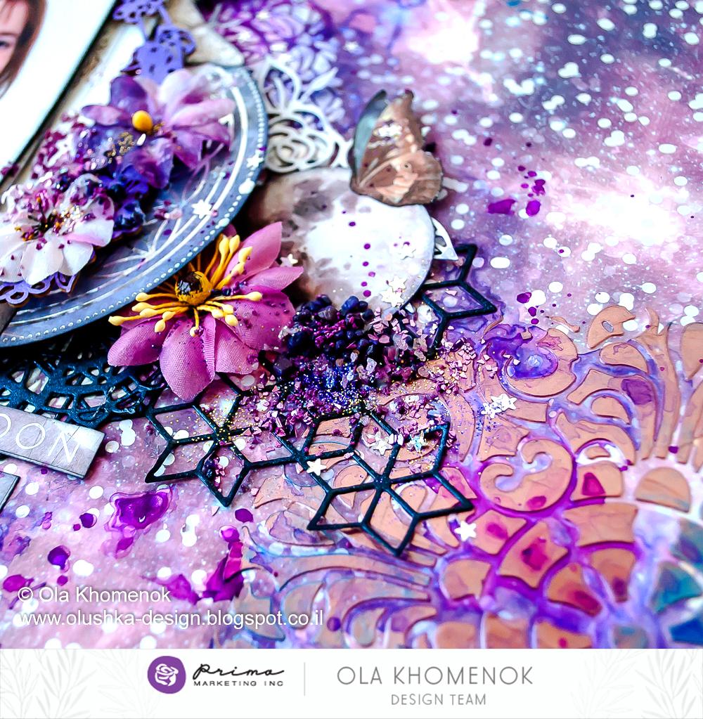 OlaKhomenok-Prima-Moon-Child-layout-3.jpg
