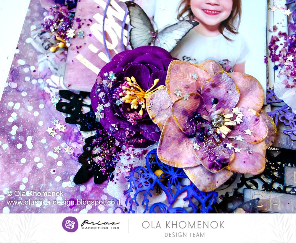 OlaKhomenok-Prima-Moon-Child-layout-5.jpg