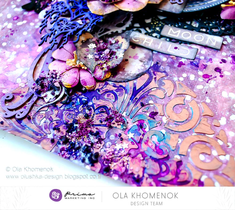 OlaKhomenok-Prima-Moon-Child-layout-2.jpg