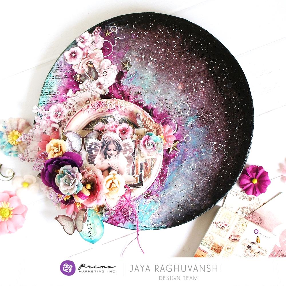 Moon Child- Jaya.jpg