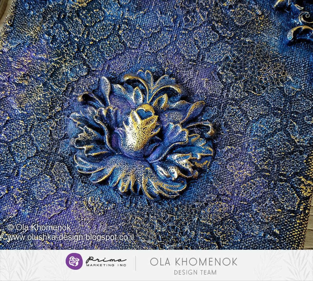 OlaKhomenok-Prima-redesign-altered-book-2.jpg