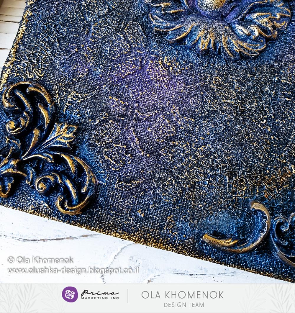 OlaKhomenok-Prima-redesign-altered-book-5.jpg