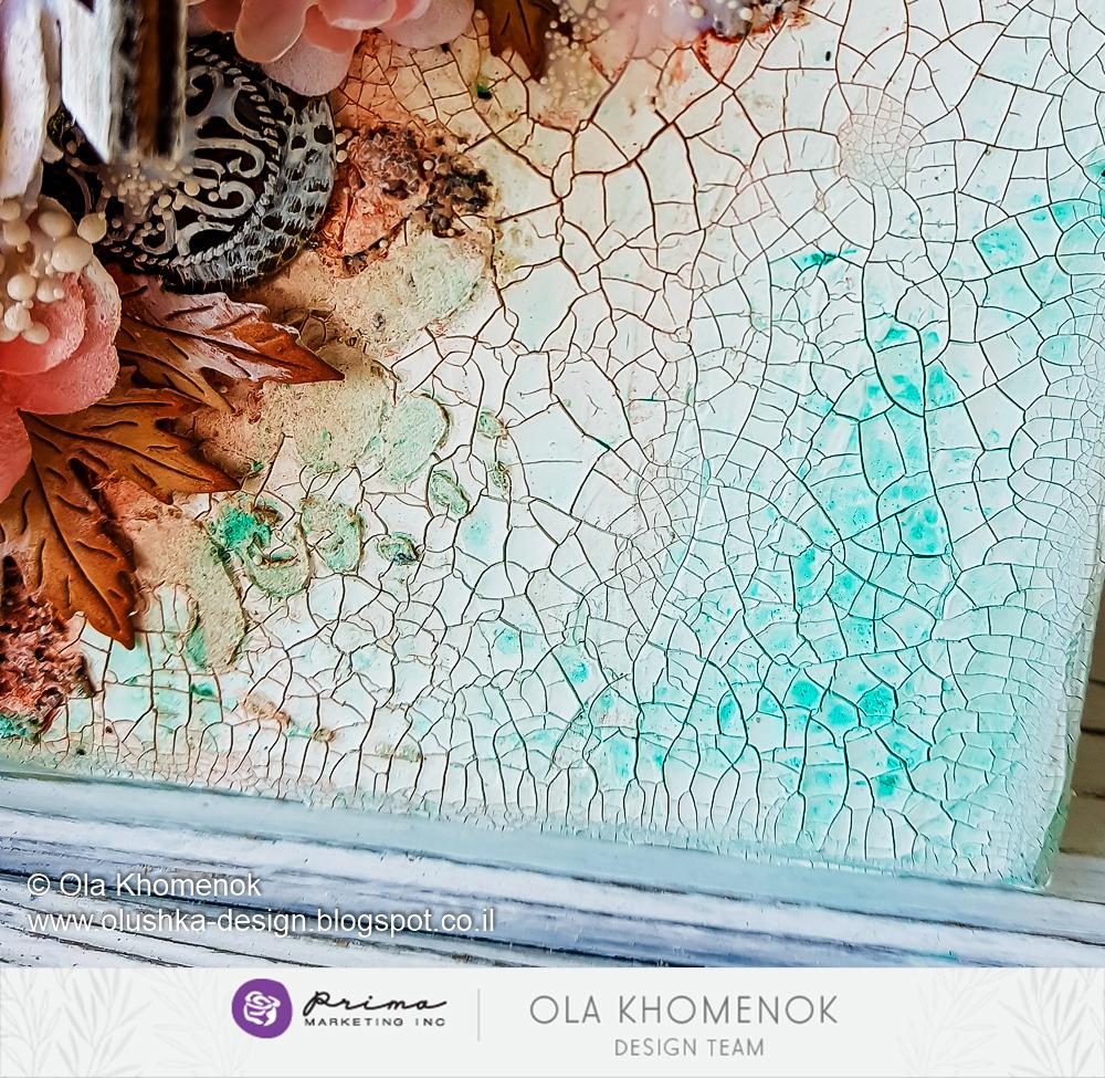 OlaKhomenok-Prima-Memory-Hardware-canvas-tutorial-3.jpg