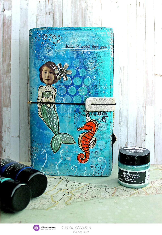 mermaid ptj rikka 2.jpg