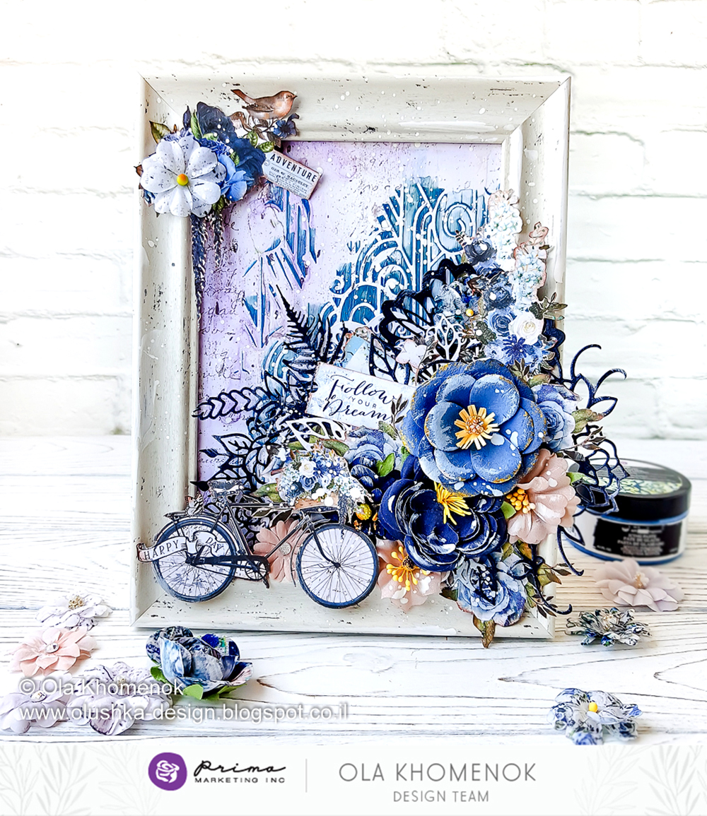 OlaKhomenok-Prima-Georgia-Blues-altered-frame.jpg