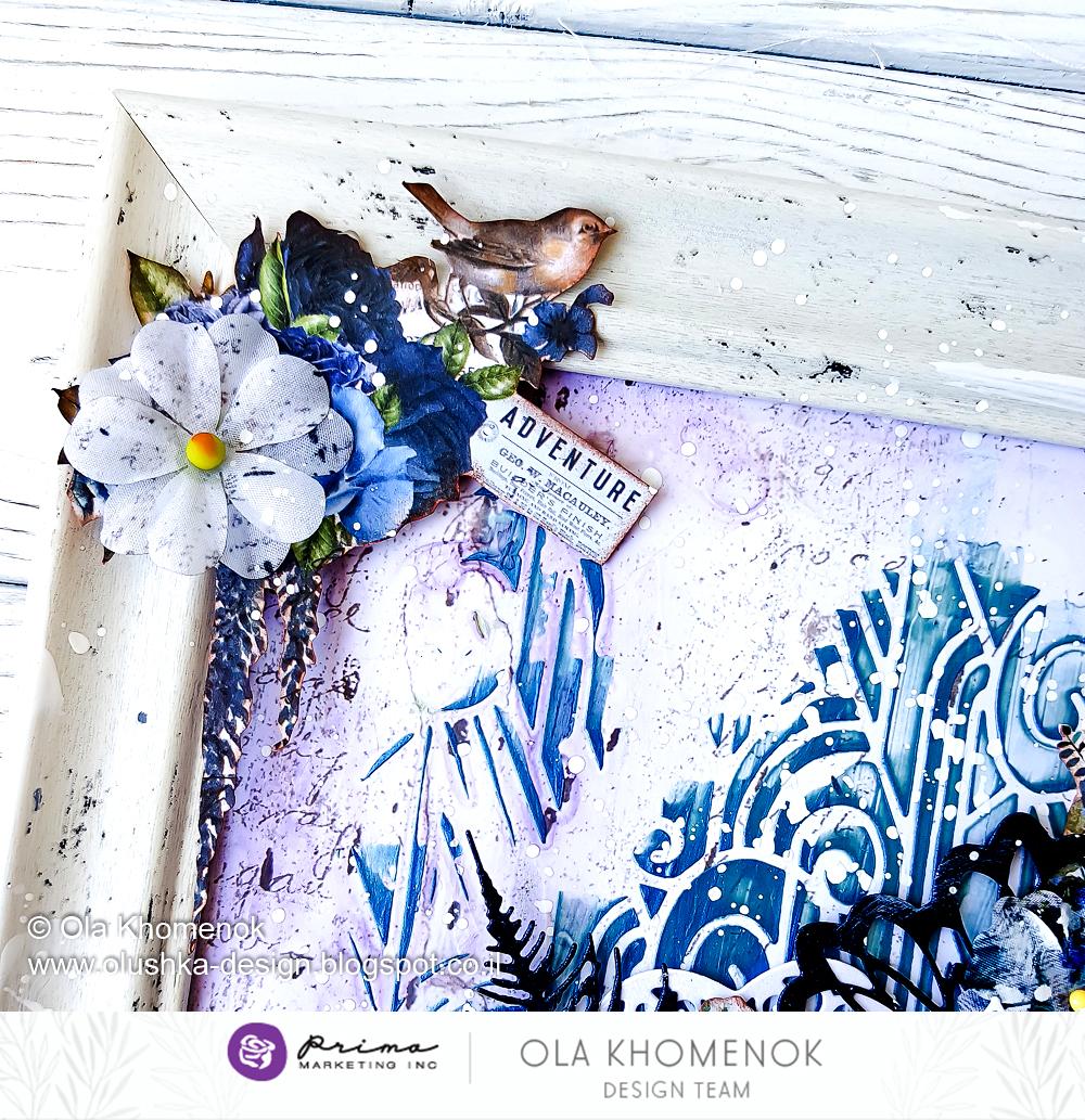 OlaKhomenok-Prima-Georgia-Blues-altered-frame-3.jpg