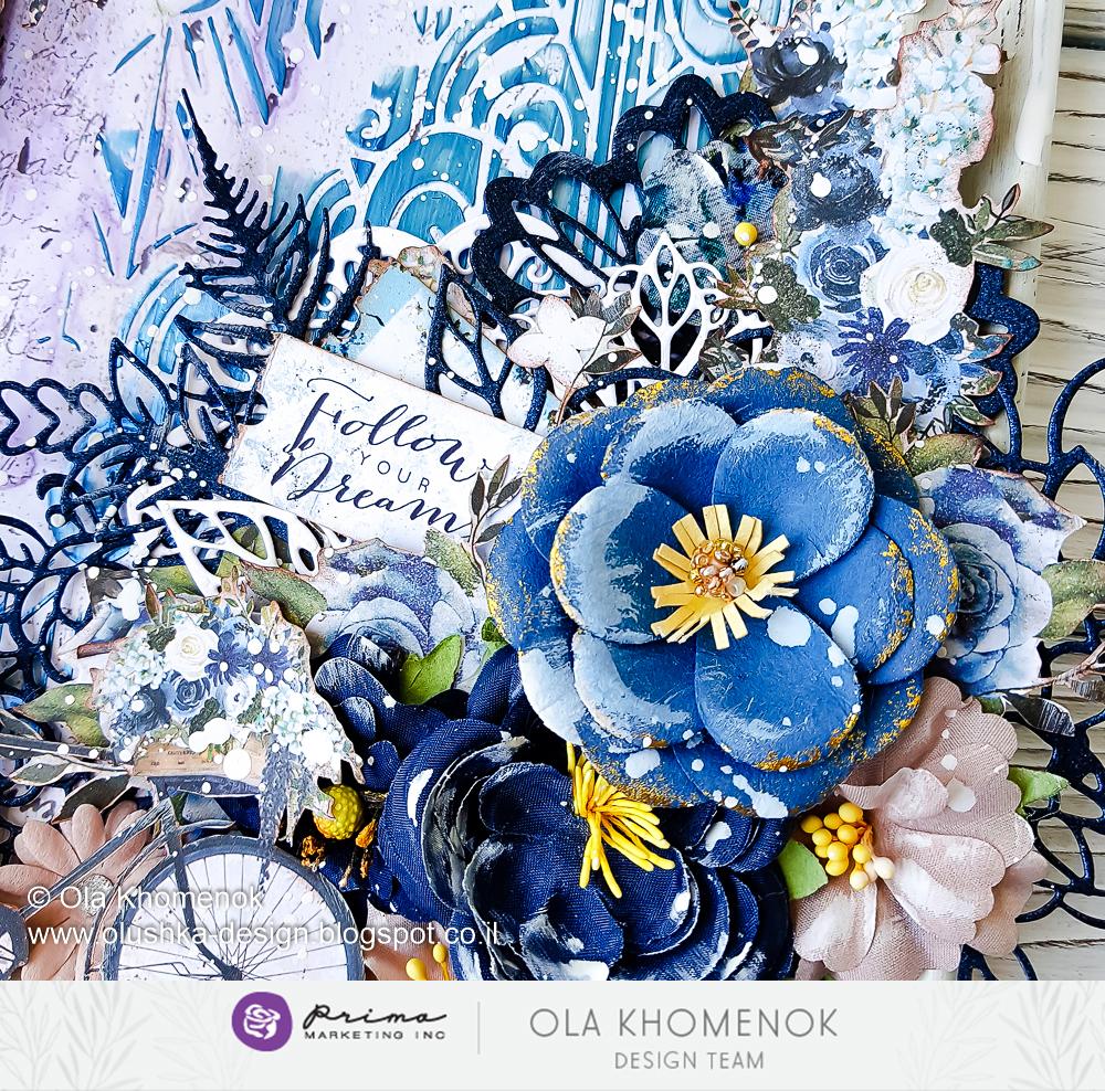 OlaKhomenok-Prima-Georgia-Blues-altered-frame-2.jpg