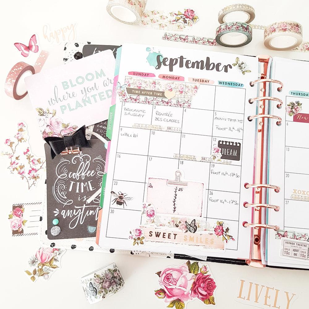 September layout 2.jpeg