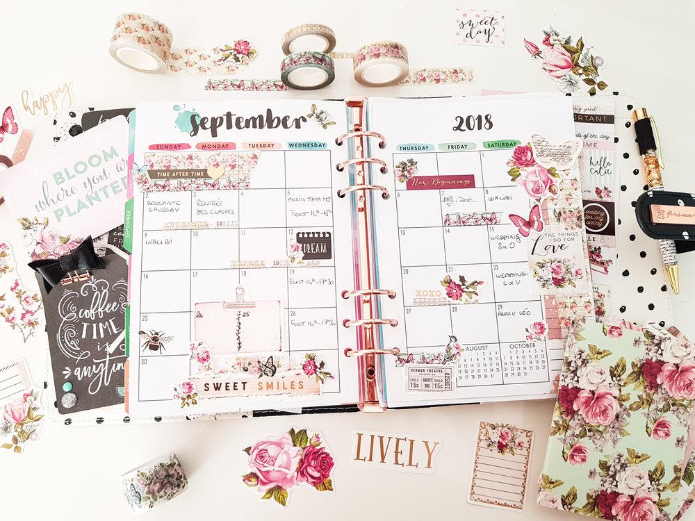 September layout 1.jpeg