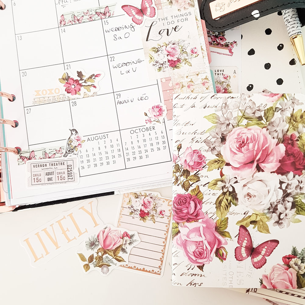 September layout 5.jpeg