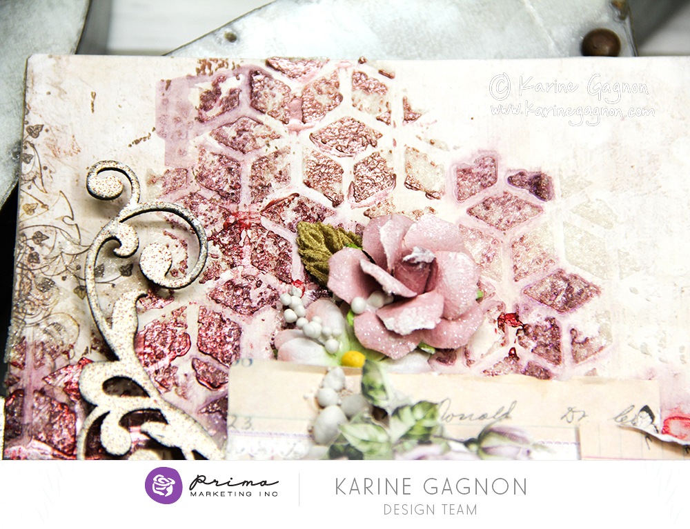 sept color karine4.jpg