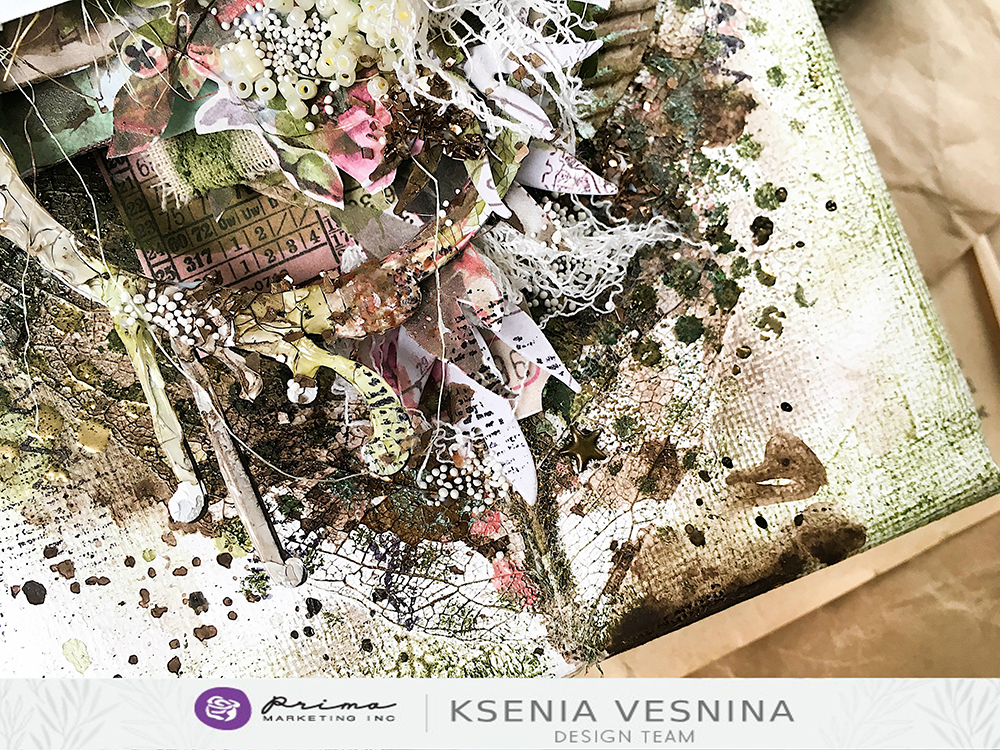 sept color ksenia3.jpg