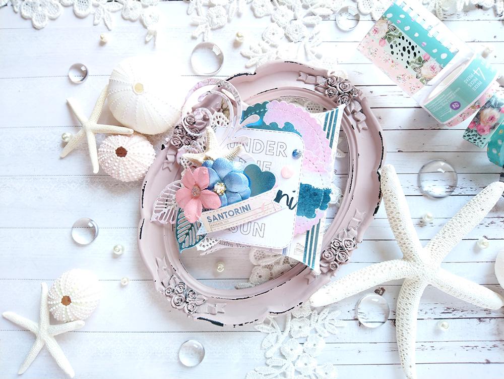 4Havana & Santorini Pillow Gift Boxes.jpg