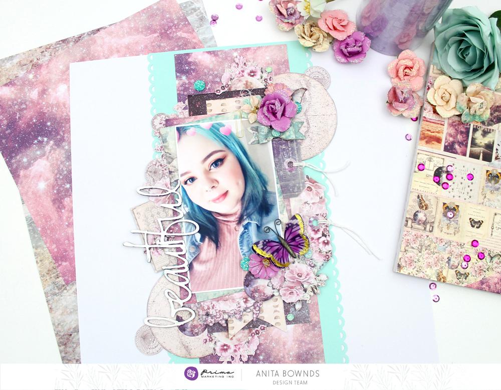 Beautiful Layout By Anita Bownds Prima Marketing (2).jpg