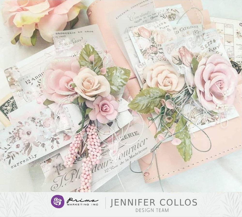lavender frost jennifer ptj 3.jpg