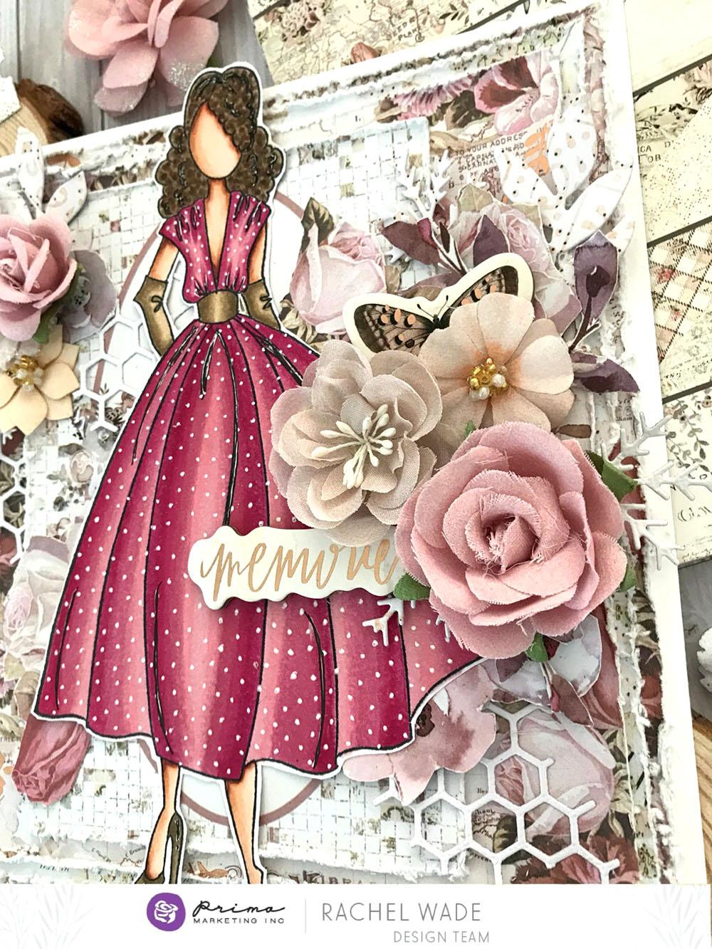 Prima DT Lavender Frost Rita card side.jpg