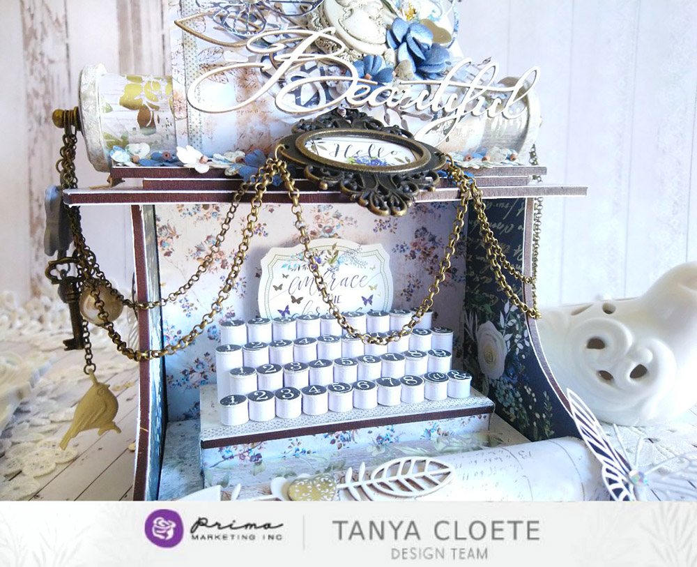 6Georgia Blues Typewriter-Beautiful.jpg