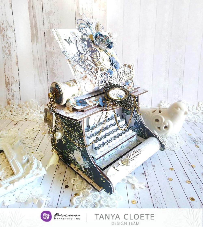 5Georgia Blues Typewriter-Beautiful.jpg