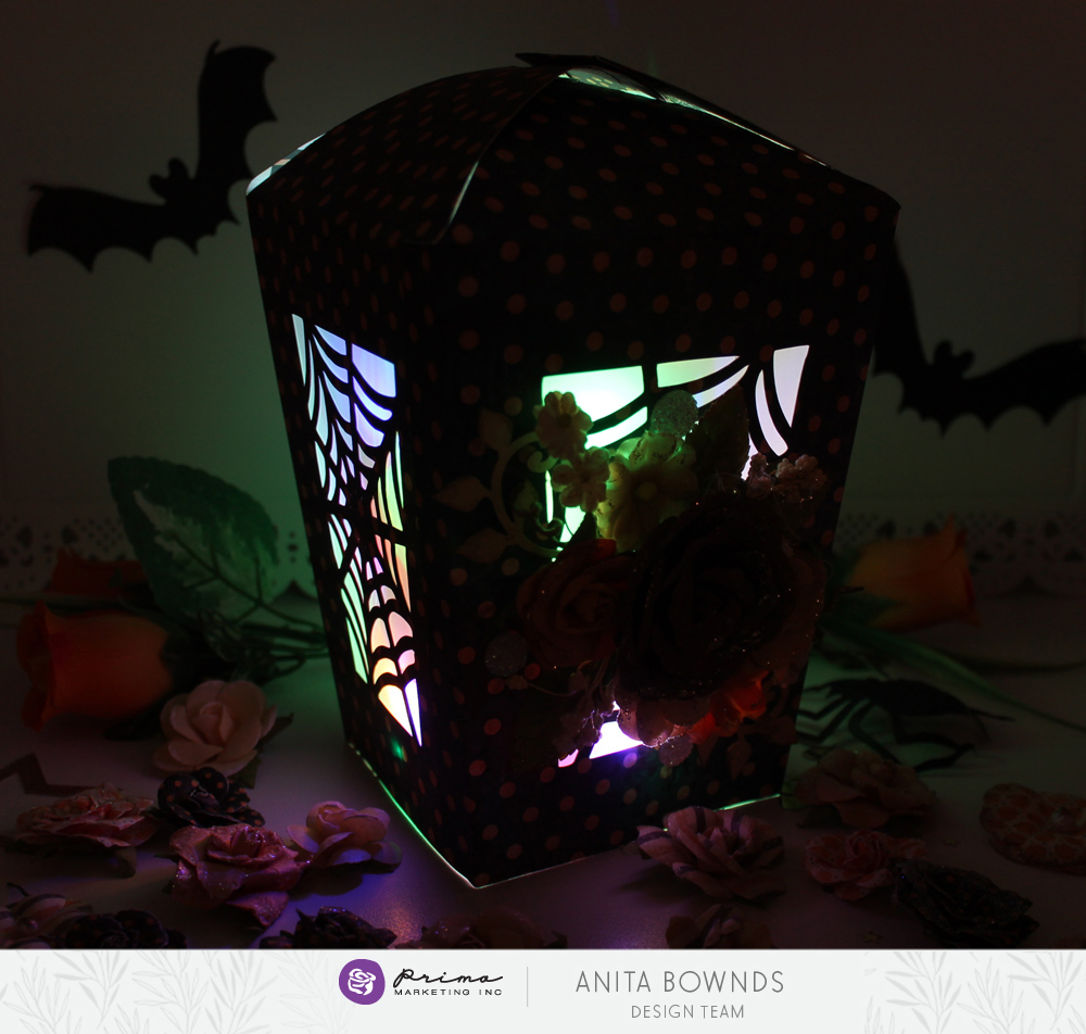 halloween lantern by Anita Bownds prima (4).jpg