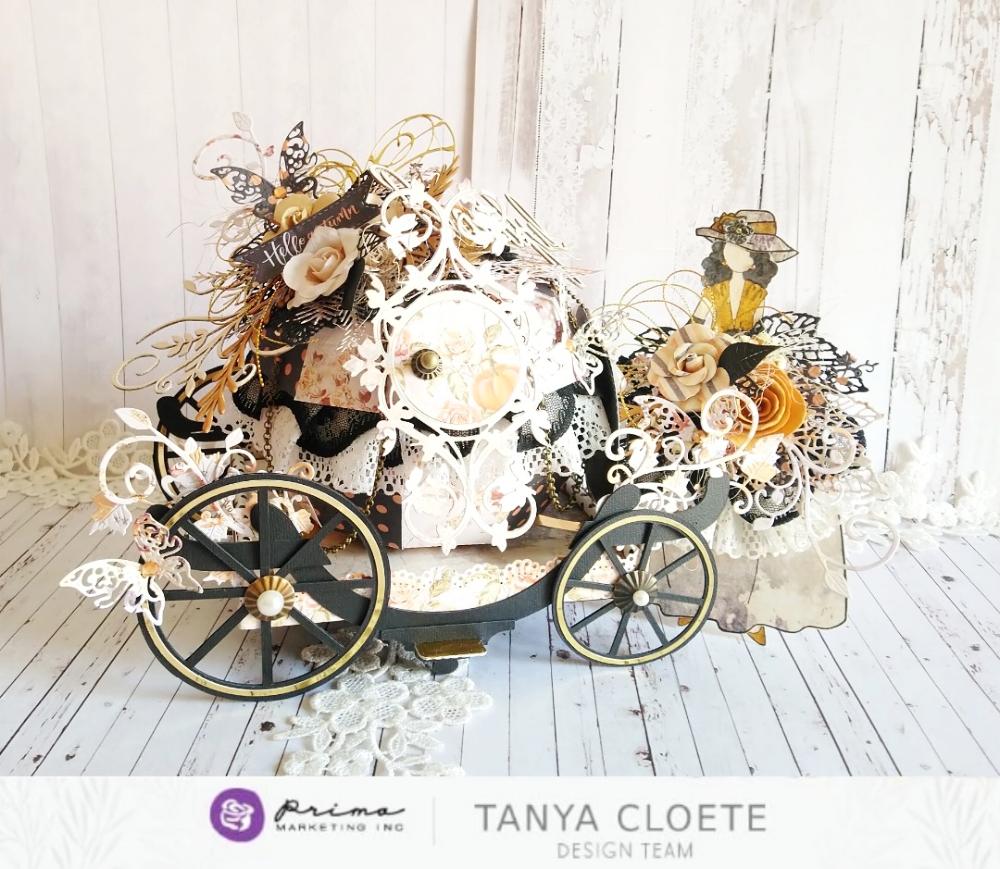 1Amber Moon Pumpkin Carriage and Princess Rita-Hello Autumn.JPG