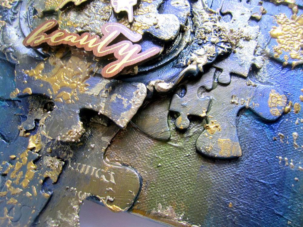 puzzle-canvas-4.jpg