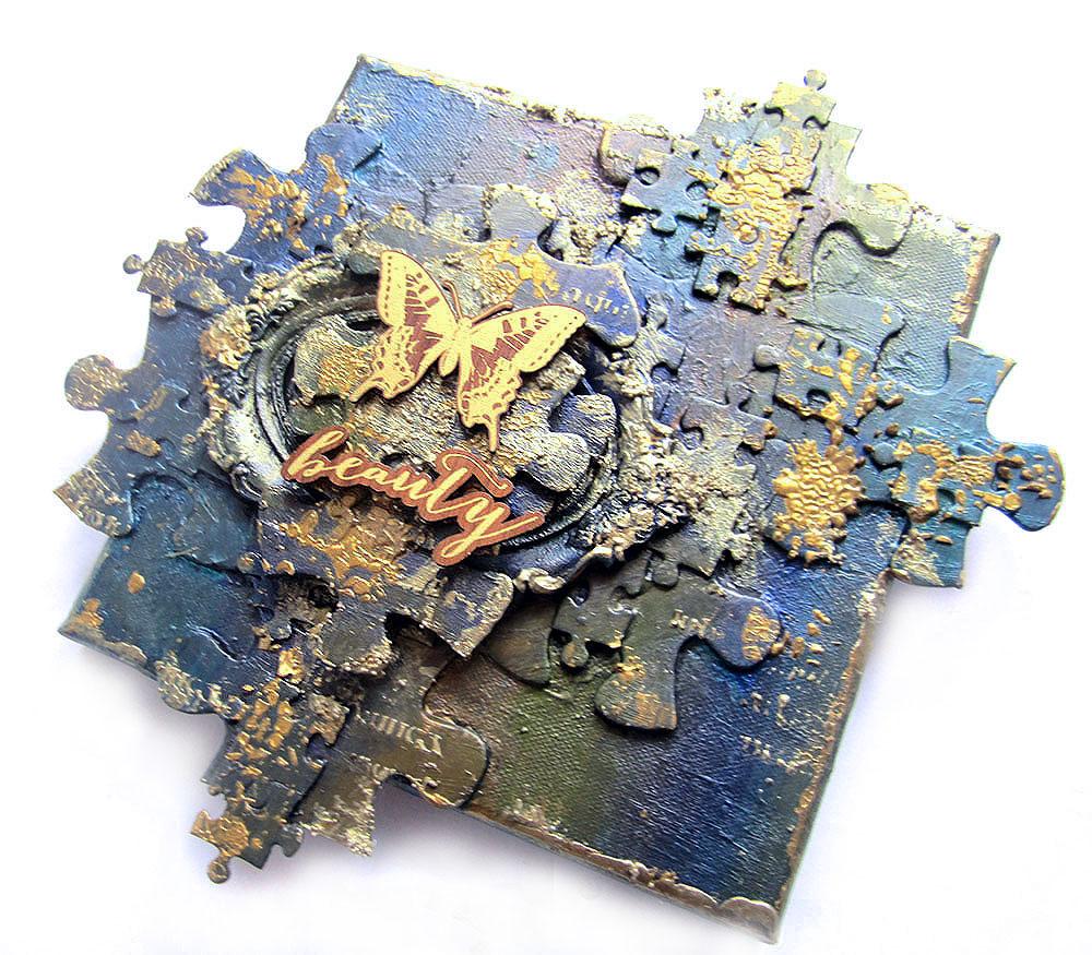 puzzle-canvas-2 keren.jpg