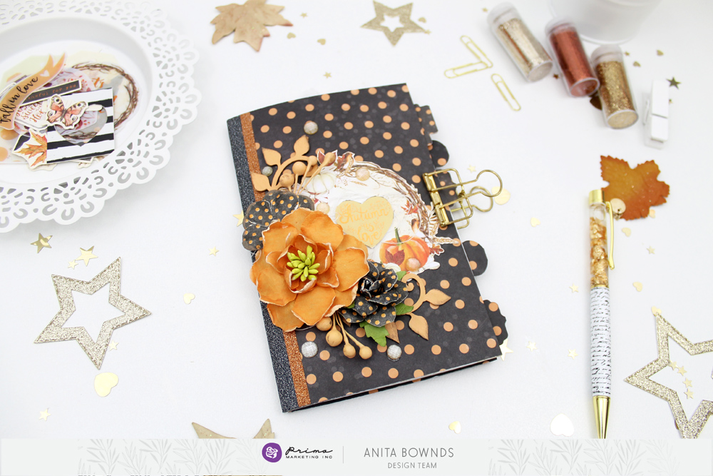 Autumn Travelers Notebook by Anita Bownds (1).jpg