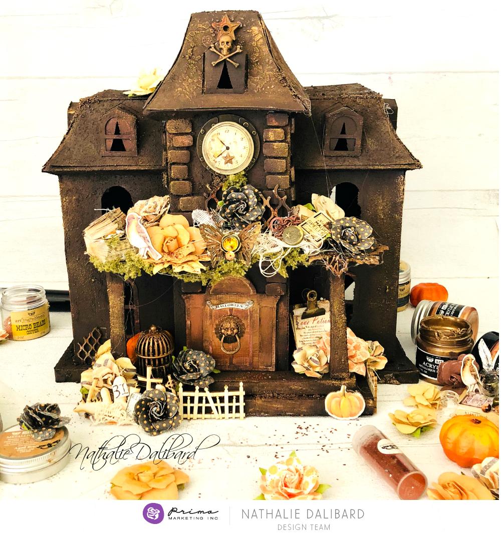 Halloween haunted house nathalie.jpg