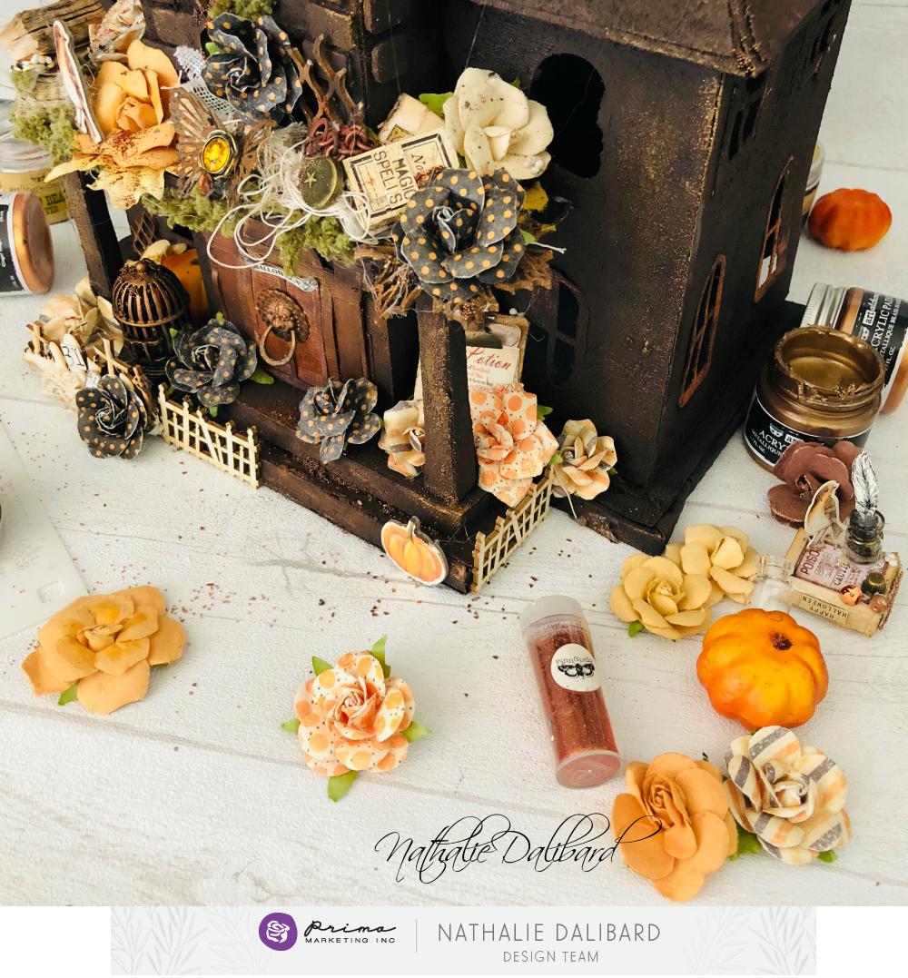 Halloween haunted house  10.jpg