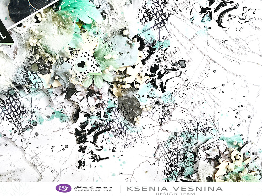 ff winter ksenia2.jpg