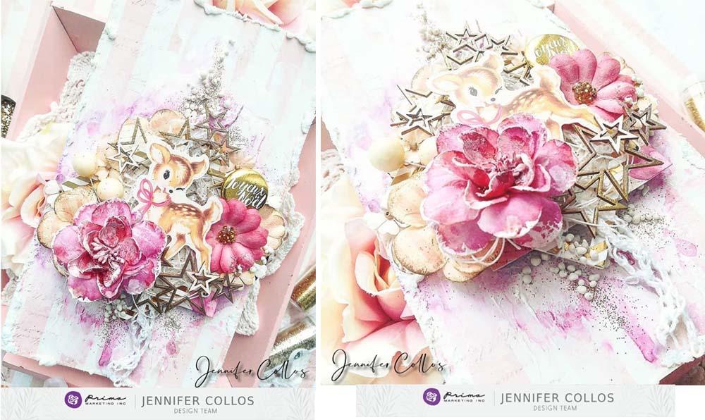 xmas cards jennifer collage2.jpg